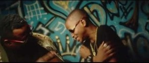 Video: Destiny Boy – Ligali (Dir By HG2 Films)